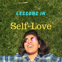 Lessons in Self-Love