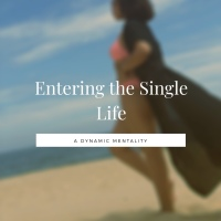 Entering The Single Life