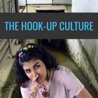 The Hook-Up Culture