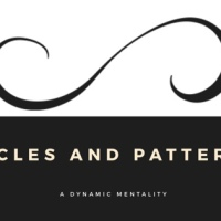 Cycles and Patterns
