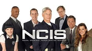 Watch NCIS, Season 16 | Prime Video